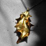 Ilex Gold